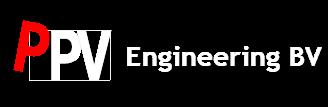 PPV Engineering